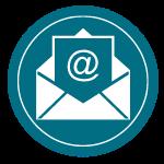 gestión email